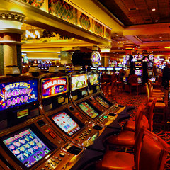 Poker 1000 bankroll