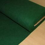 Pandoras Upholstery Feutre pour table de poker Vert 92cm