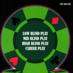 Sit 'n Go Strategy: Expert Advice for Beating One Table Poker Tournaments