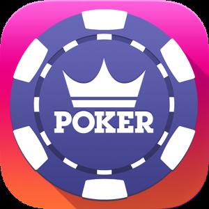 Poker - Fresh Deck Poker