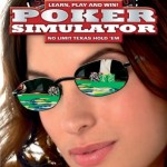 Poker Simulator